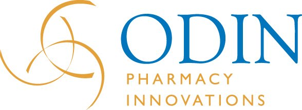 Odin Pharmacy Innovations